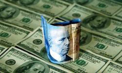 ファイナンス情報と国際会計基準